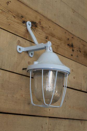 Custom Wall Lights