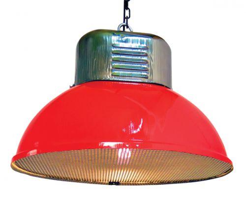 Stunning oval Pendant lights
