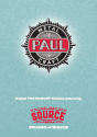 Paul Metalcraft brochure