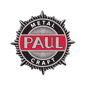 Paul Metalcraft kitchens
